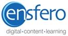 ensfero Logo