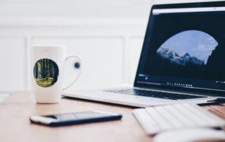 Tecnologia e e-learning